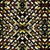 Kaleidoscope_4-ver.2a__shop_thumb