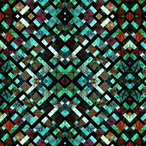 Kaleidoscope_4-_ver_3_