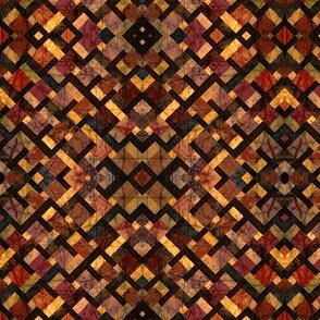Kaleidoscope_4-_ver_5_
