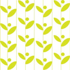 leafy-modern
