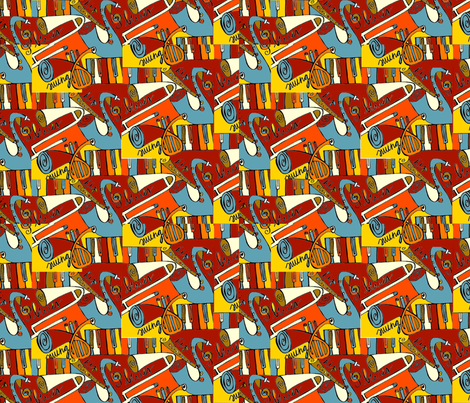 spoonflower_comp fabric by heather95 on Spoonflower - custom fabric