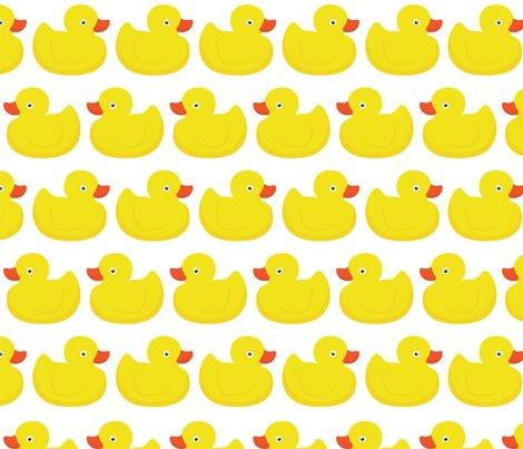 Ducks_sf_shop_preview