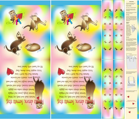 Rrferrets_dance_tote_bags_42_inches_shop_preview