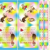 Rrferrets_dance_tote_bags_42_inches_shop_thumb