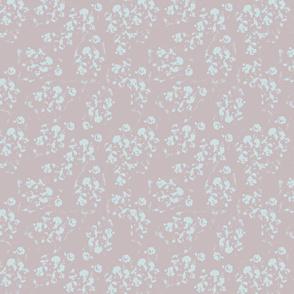 _blue_roses_on_soft_viol_CONT_SAT_all_tiles