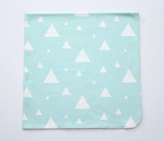 White_triangles_on_mint_revised-04_comment_442126_thumb