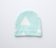 White_triangles_on_mint_revised-04_comment_442715_thumb