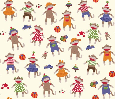 Rsock_monkey_manners_repeat_shop_preview