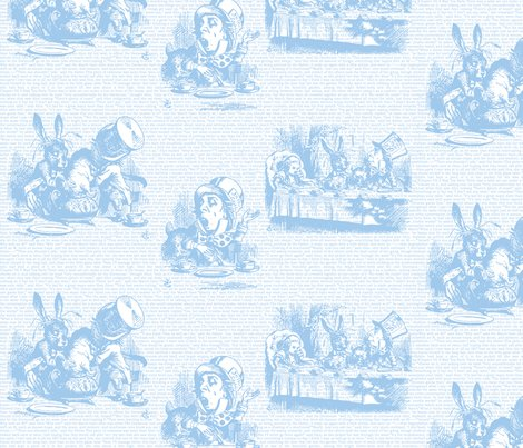 Rralice-vintage_small-blue-white2_shop_preview