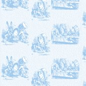Rralice-vintage_small-blue-white2_shop_thumb