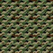 Unicamo-green-6_shop_thumb