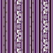 Cah_yardage_purple_shop_thumb