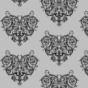 Rgrotesquerie-heart_sf_shop_thumb