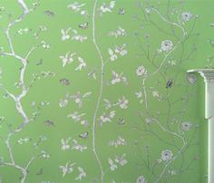 Jenny_modern_kumquat_on_fresh_green_comment_412669_thumb