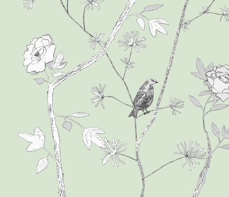 Jenny_modern_peony_on_soft_green___shop_preview