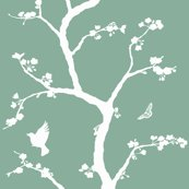 Jenny_simple_cherry_blossoms_on_jade_shop_thumb
