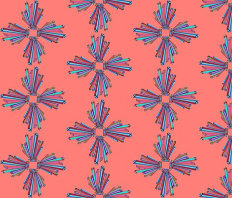 Rrspoonflower_comp_4_shop_preview