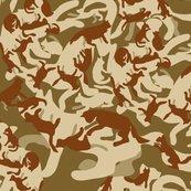 Rcatmewflage3_shop_thumb