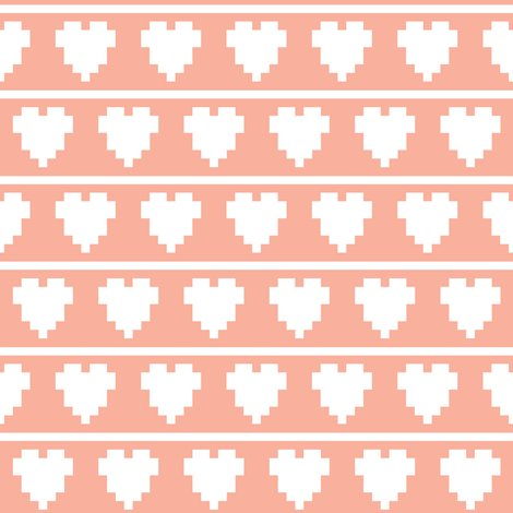 Rpixel_hearts_pink_shop_preview