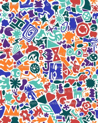 Tip_reynoldshs_2014_color-01_preview