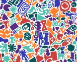 Tip_reynoldshs_2014_color-01_thumb