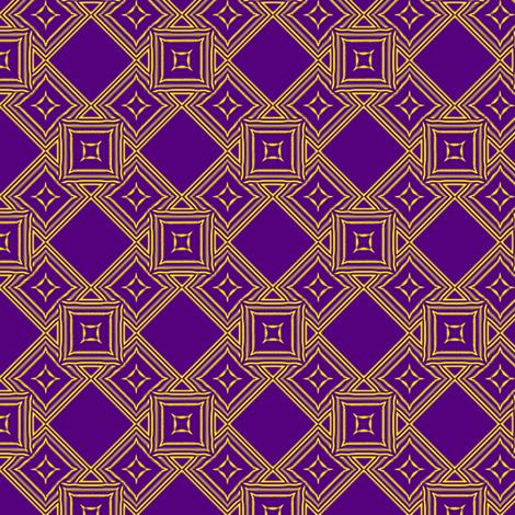 10feb14#1 fabric by fireflower on Spoonflower - custom fabric