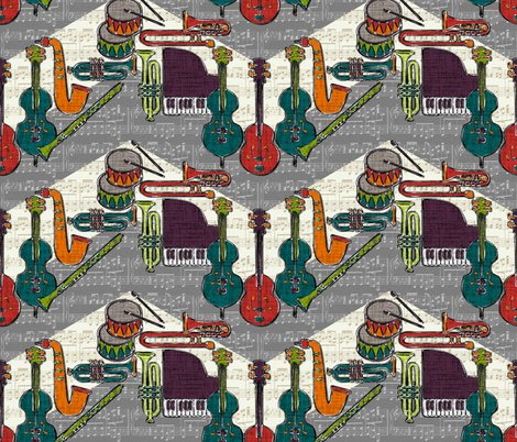 Rrrvintage_ragtime_chevron_st_sf_shop_preview
