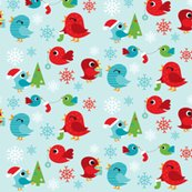Rrbirds_holiday_blue_shop_thumb