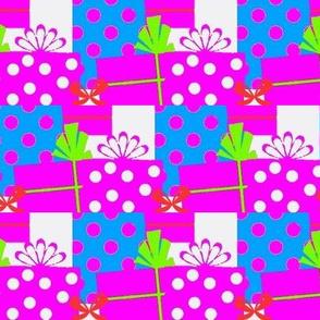 many bright presents-01