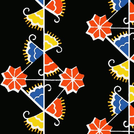 3590946_rletterquilt_ed_ed_ed.png_shop_preview