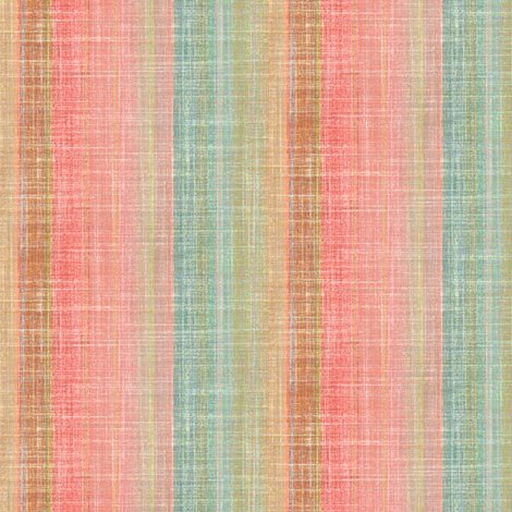 Rra_blossom_damask_linen_flax2bw_hjkyzzzzzzgh_blueaaa_linen_texture2bceeeeee2cef_shop_preview