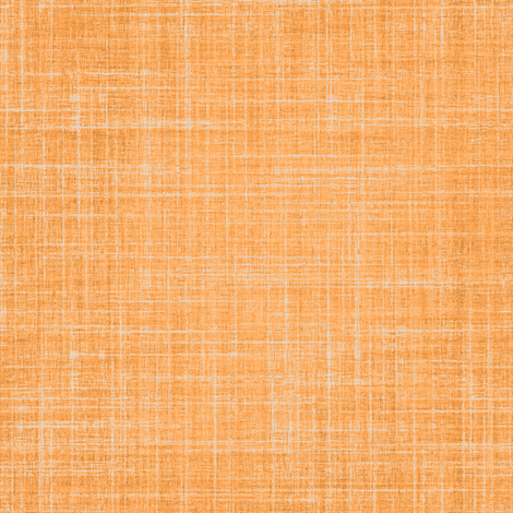 Linen in Clay fabric by joanmclemore on Spoonflower - custom fabric