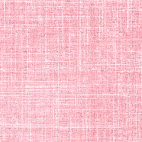 Ra_blossom_damask_linen_flax2bw_hjkyzzzzzzgh_blueaaa_linen_texture2_ddeeee4ffgt_shop_preview