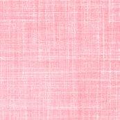 Ra_blossom_damask_linen_flax2bw_hjkyzzzzzzgh_blueaaa_linen_texture2_ddeeee4ffgt_shop_thumb