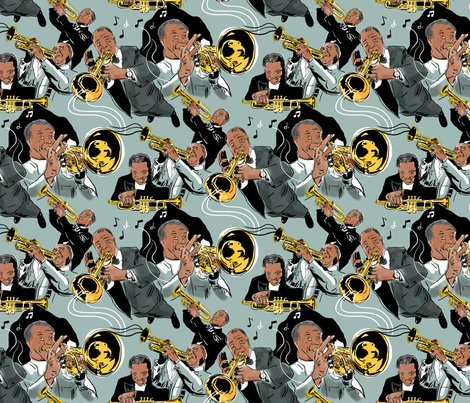 Rlouis_armstrong_pattern_003_shop_preview
