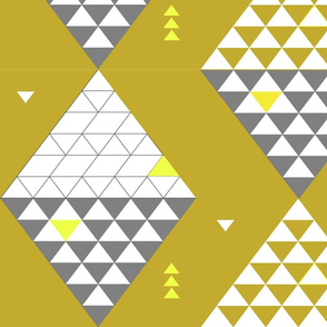 Triangle_Diamond_mustard