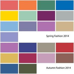 2014_spring-autumn_swatch_pattern