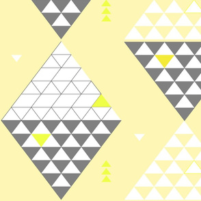 Triangle_Diamond_yellow
