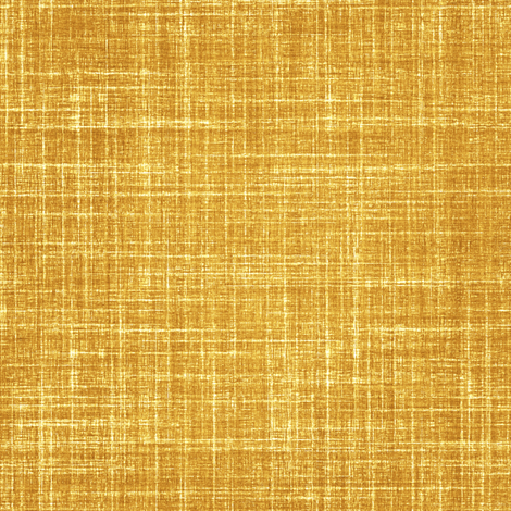 linen in butterscotch gold fabric by joanmclemore on Spoonflower - custom fabric
