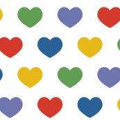 Rainbow_hearts_shop_thumb