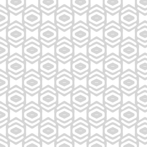 Rmodern_geometric_ogee_in_gray_shop_preview