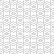 Rmodern_geometric_ogee_in_gray_shop_thumb