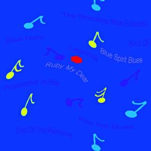 Kind_of_Blue-ed