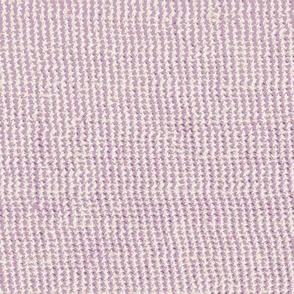 Lavender Shadows Sand