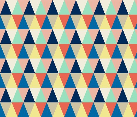 Rrtriangles_quilt_shop_preview