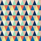 Rrtriangles_quilt_shop_thumb