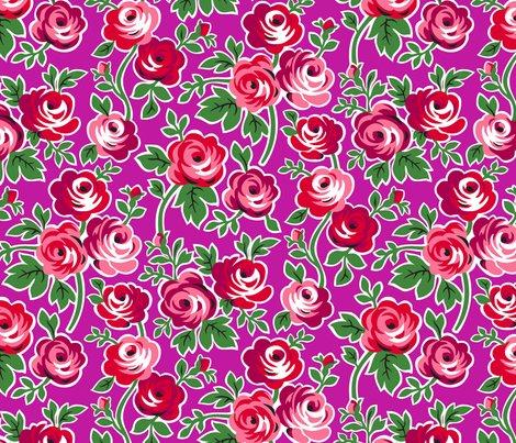 Matryoshka_large_floral-01_shop_preview