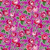 Matryoshka_large_floral-01_shop_thumb