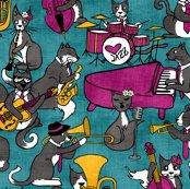 Saletuxedojazzcatsfixed_shop_thumb