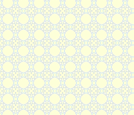 Old Lace fabric by robin_rice on Spoonflower - custom fabric